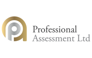 Professional Assessment Limited